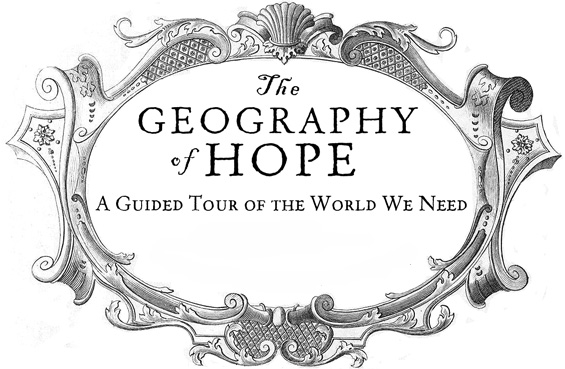 geo_of_hope2