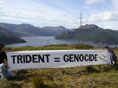 trident_genocide