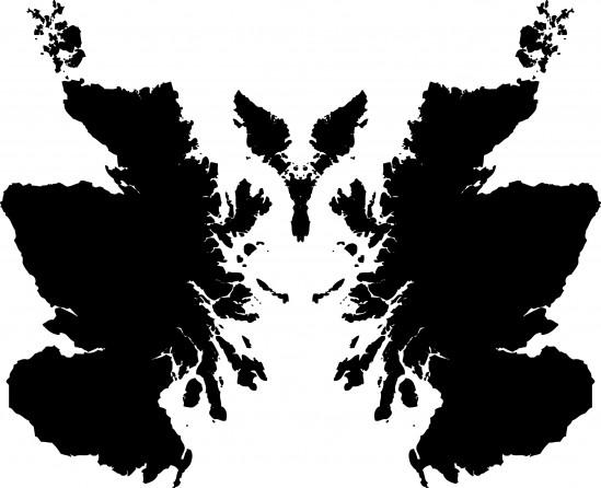 Scotlands-Rorschach