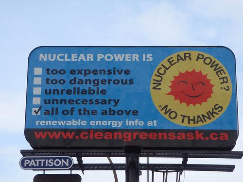 nuclear3a