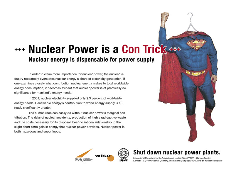 nuclearcon