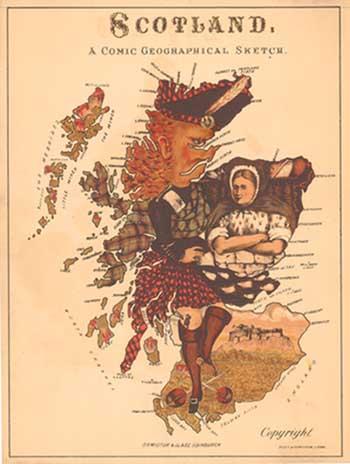 comic-sketch-scotland