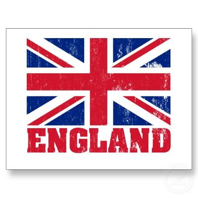 union_jack_british_flag_postcard-p239557016442345309envli_400