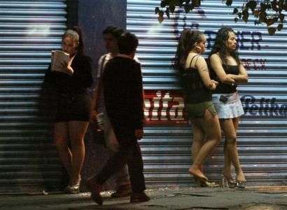 prostitutes phone number find sex partners Queensland
