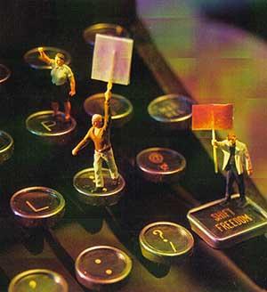 keyboardactivists.jpg