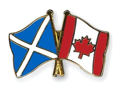 Flag-Pins-Scotland-Canada