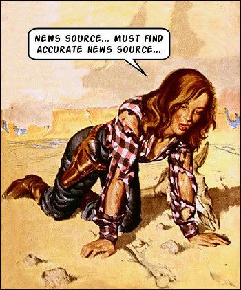newssource