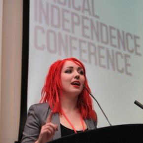 IMG_3025-Cat-Boyd-Chair-of-Coalition-of-Resistance-Scotland-290x290