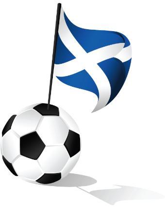 scottishfootball