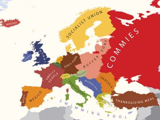 artwork-mapping-stereotypes-08-560x420
