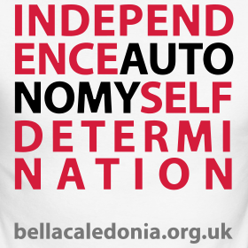 bella-caledonia_design
