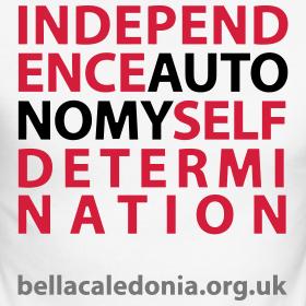 bella-caledonia_design