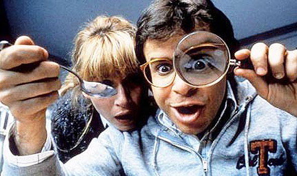 remakes-Honey-I-Shrunk-The-Kids-590x350