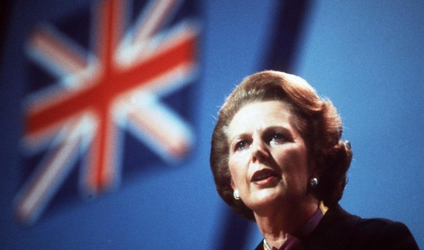 showbiz-margaret-thatcher-4