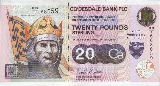 ScotlandPNew-20Pounds-2006Commem-donatedTDS_f
