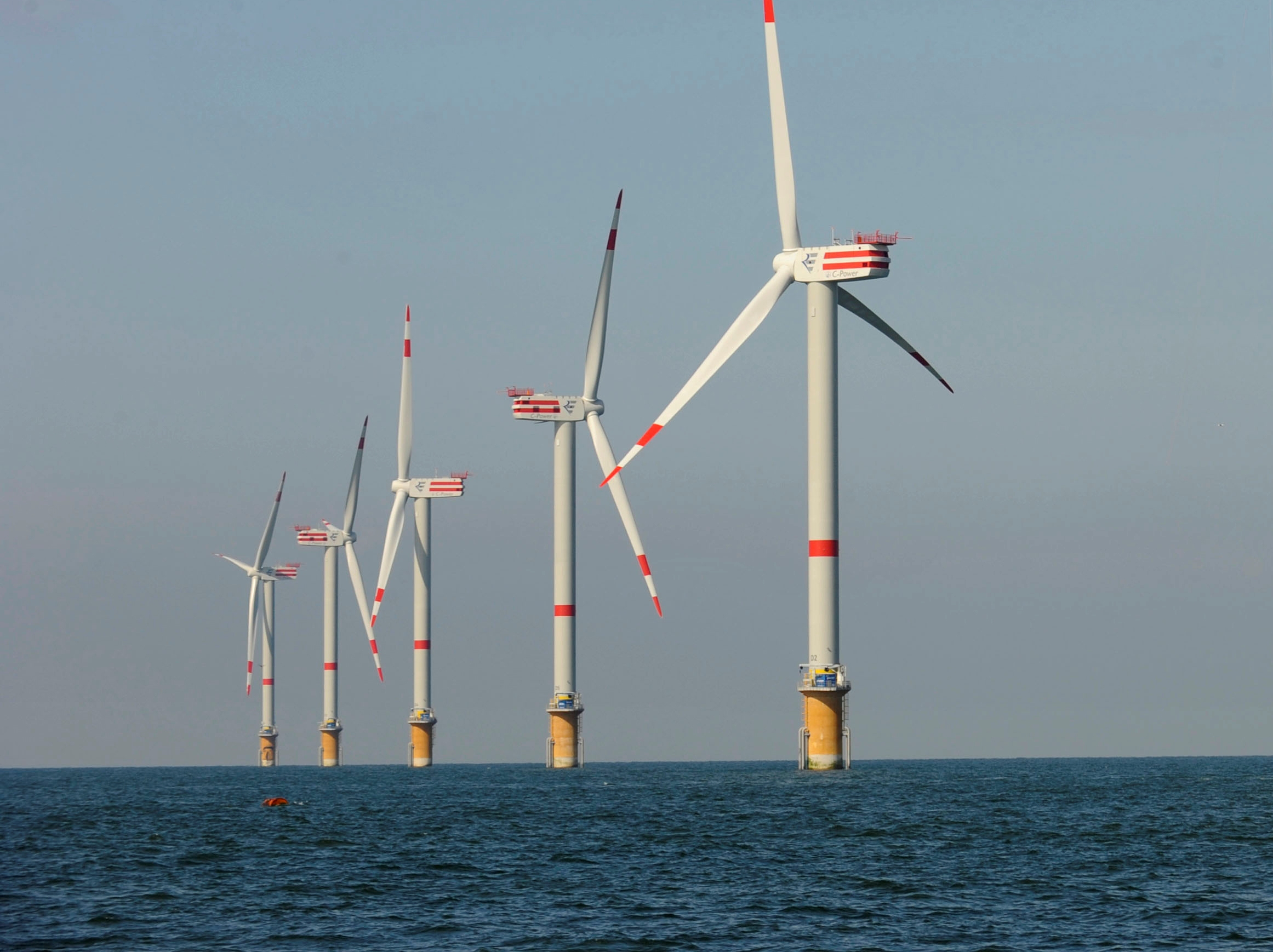 71-pct-Scots-Support-Wind-Power