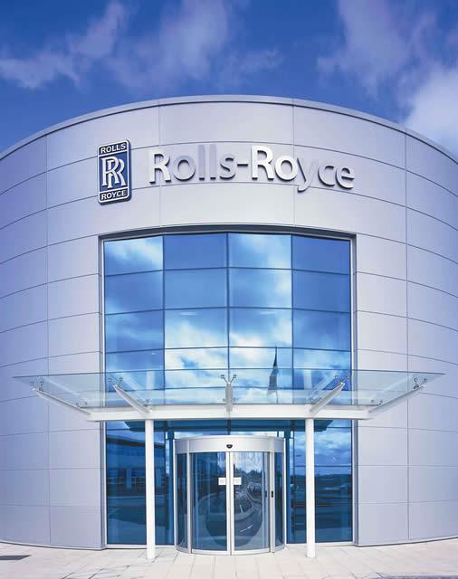 rollsroyce_1
