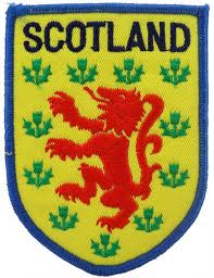 scotlandbadge