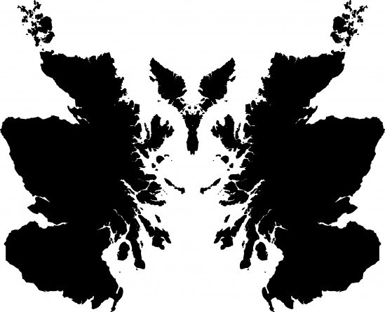 scotlands-rorschach