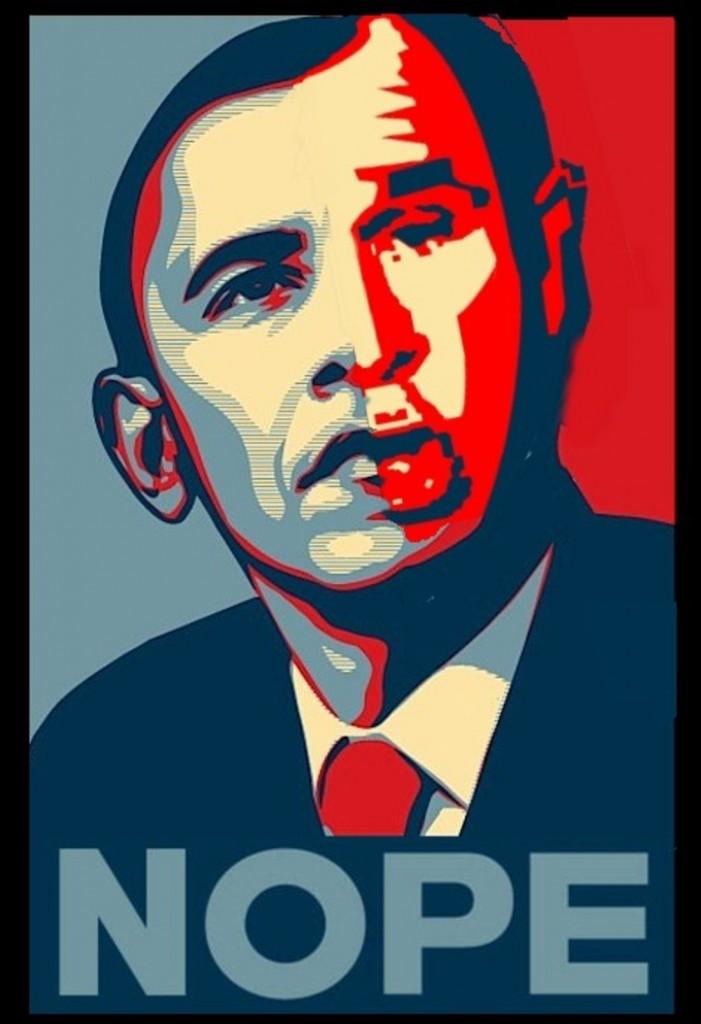 bush_obama_nope_06