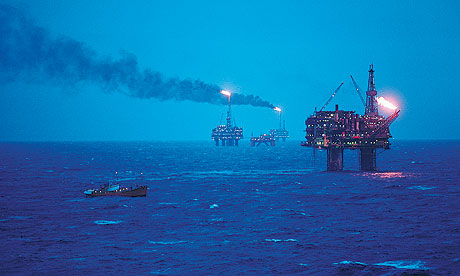 North-Sea-oil-rig-007