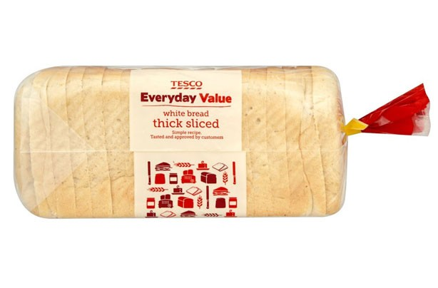 Tesco-everyday-value-thick-sliced-white-bread