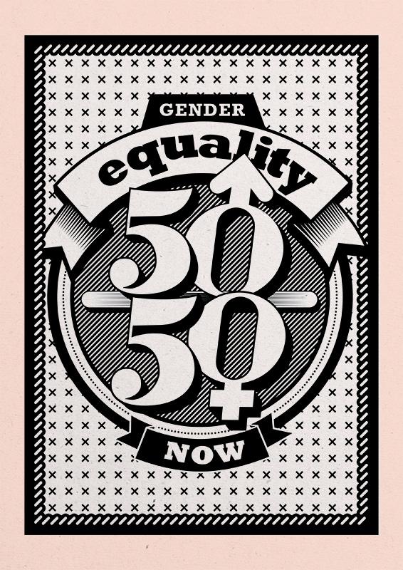equality01