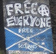 rsz_scottish_anarchism