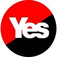 yes_anarchism_scottish_independence