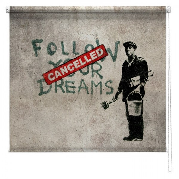 banksy_blind_follow_your_dreams