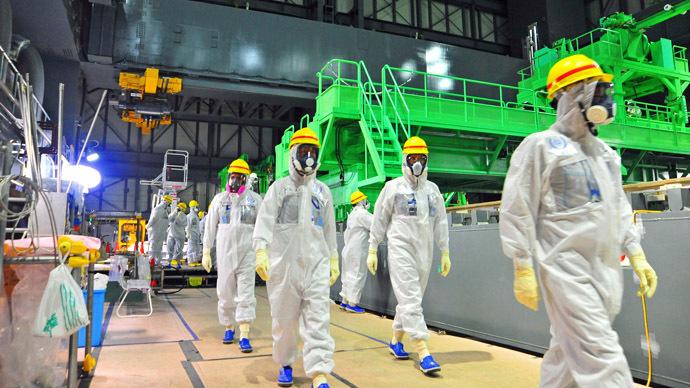 fukushima-radiation-8-times-higher.si