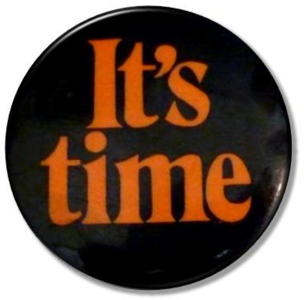 Its_Time_badge