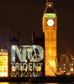 trident-protest-001