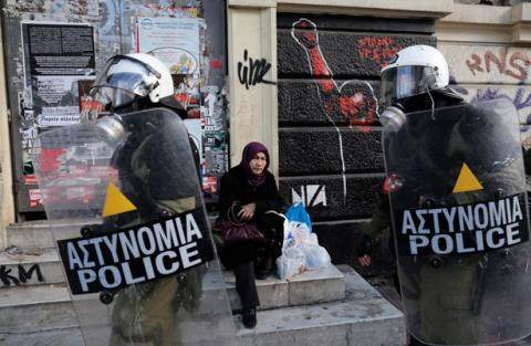 greece_police_rtr_img_2