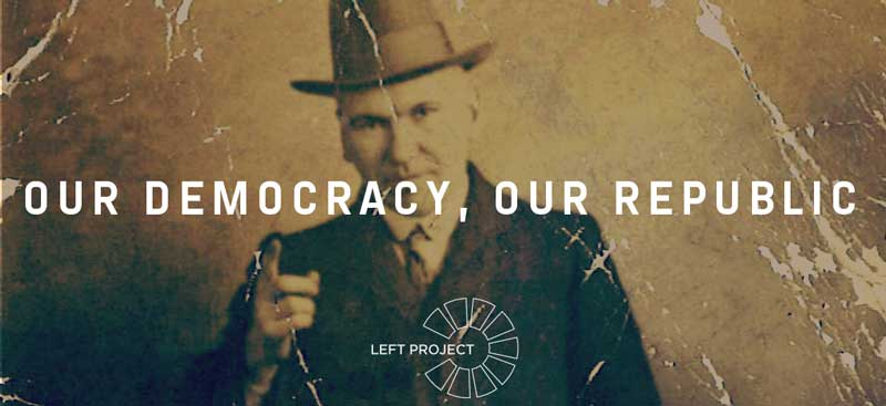 our-democracy
