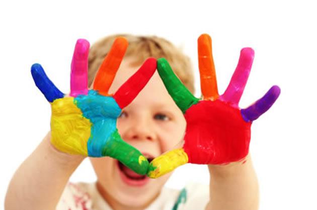img-childcare1
