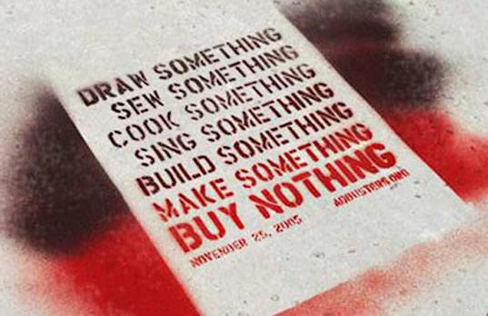 buynothing-ed02