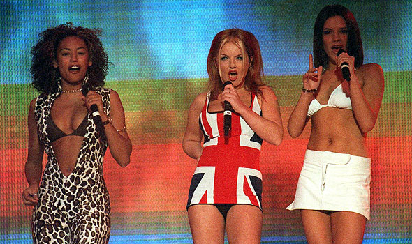 notorious-spice-girls-590x350