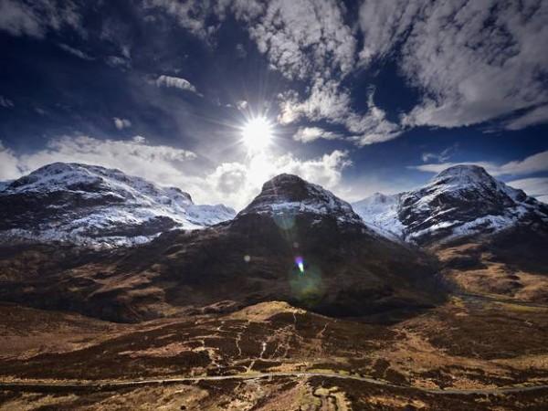 scotland-getty