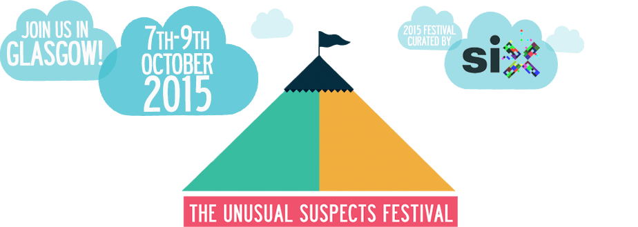 unusual-suspects-festival-2015