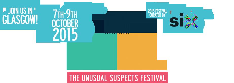 unusual-suspects-festival-2015