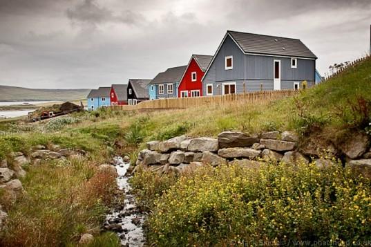 Grödians-Social-Housing-Development-Richard-Gibson-Architects-5-537x357
