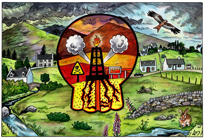 frackingscotland_670