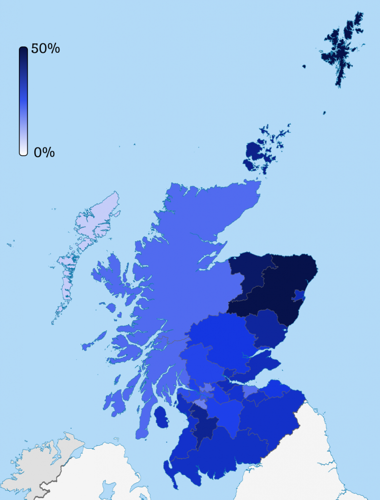 scotsspeakers2011