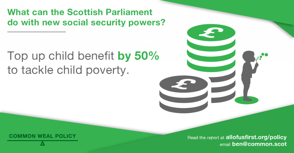 Social Security — Infographics-01