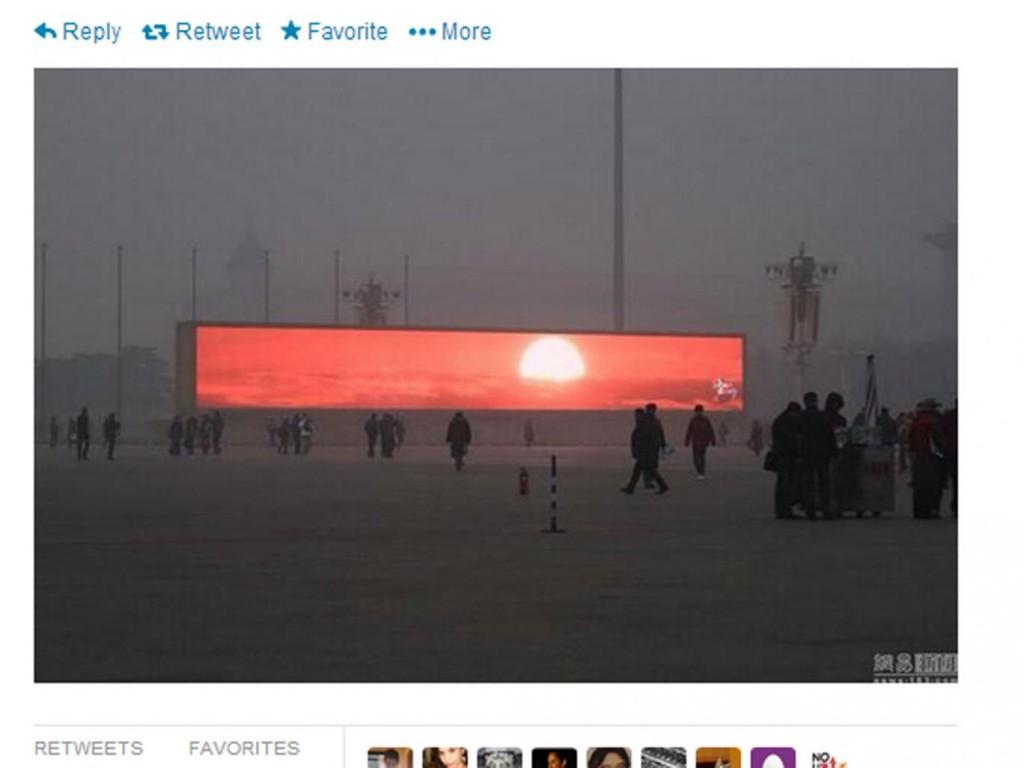 beijing-smog-sunrise