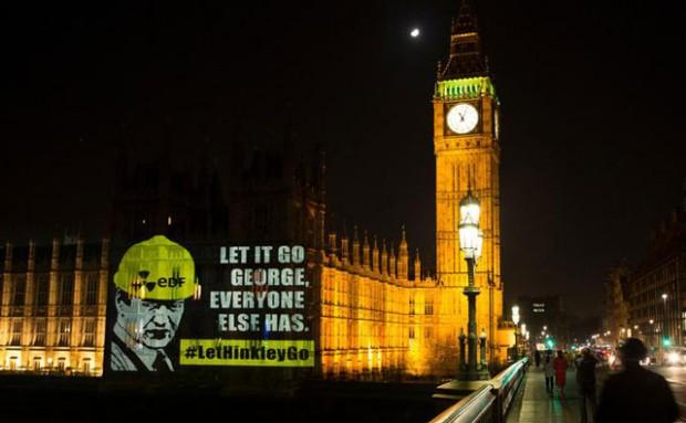 nuclear-osborne-parliament-projection-640px