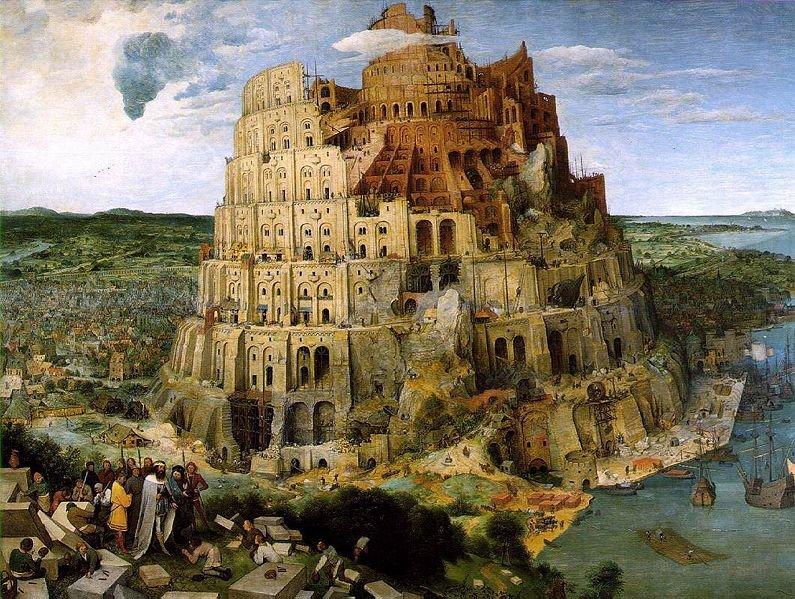pieter-brueghel-el-viejo-la-torre-de-babel-15631