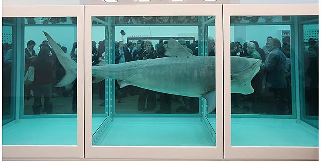 damien-hirst-12-m-shark