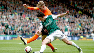 john-mcginn-coll-donaldson-scottish-cup-semi-final-hibernian-v-dundee-united_3450633